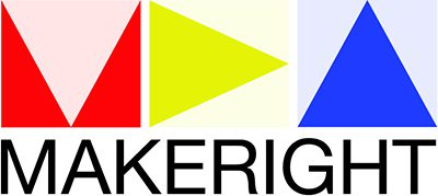 cropped-makeright-logo-v10-cropped.jpg