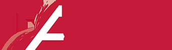 ncjaa-logo-retina