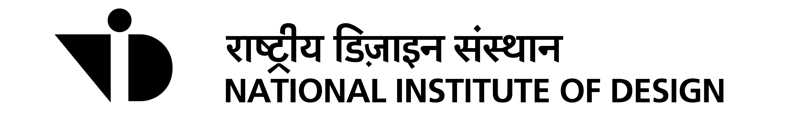 nid_logo