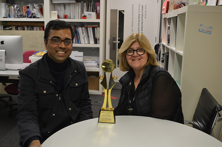 praveen-and-lorraine_award